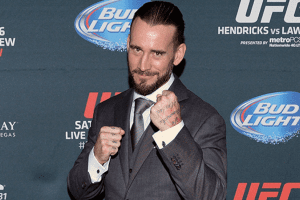 UFC-181-CM-Punk-Press-Conference-Highlights_514004_OpenGraphImage1-1200x629
