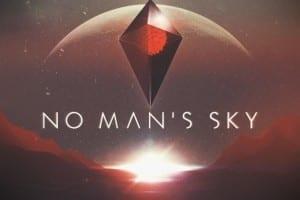 no-mans-sky-logo