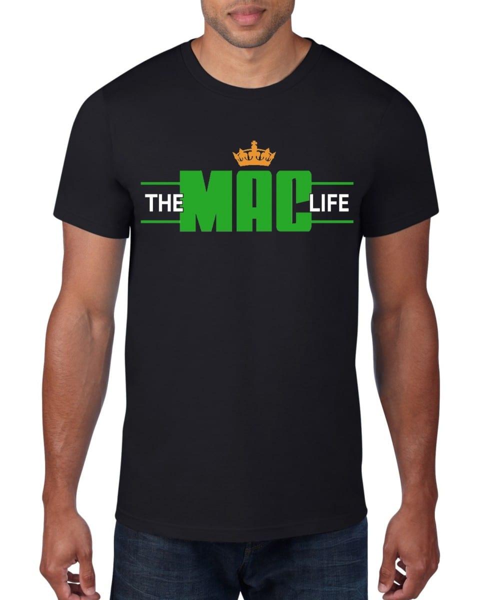 mac-life-black