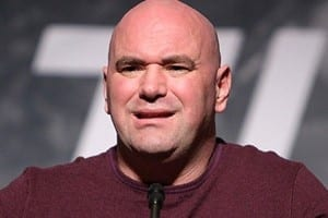 dana-white-ufc-the-time-is-now-press-07-750