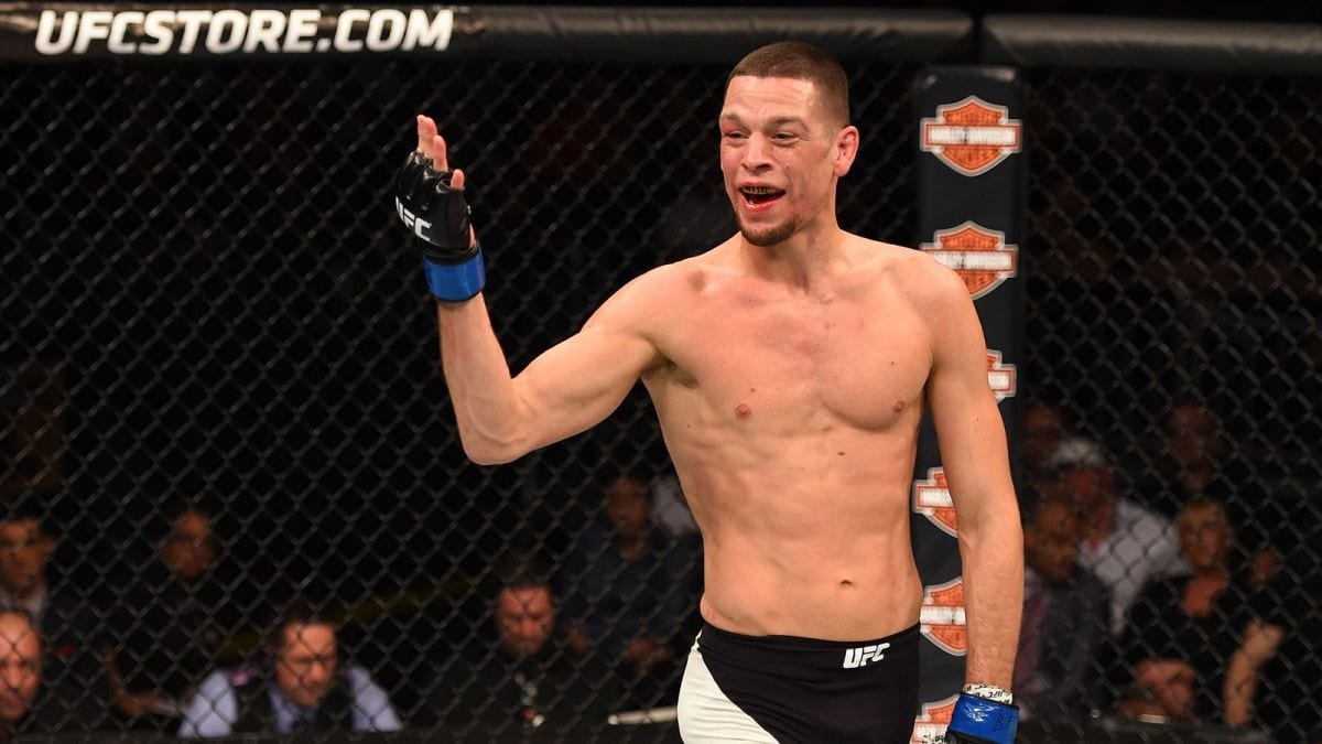 https://themaclife.com/wp-content/uploads/2017/01/121915-UFC-Fight-Night-Nate-Diaz-taunts-Michael-Johnson-PI.vresize.1200.675.high_.31.jpg