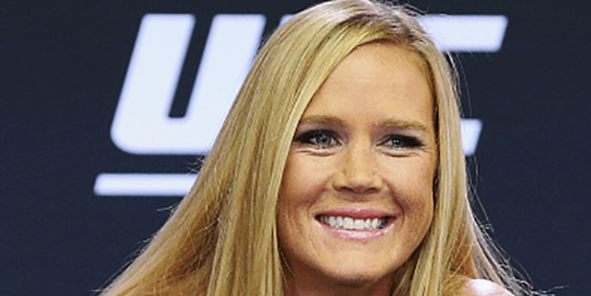 ufc-193-family-molds-holly-holm-into-championship-caliber-ufc-fighter_568987_opengraphimage