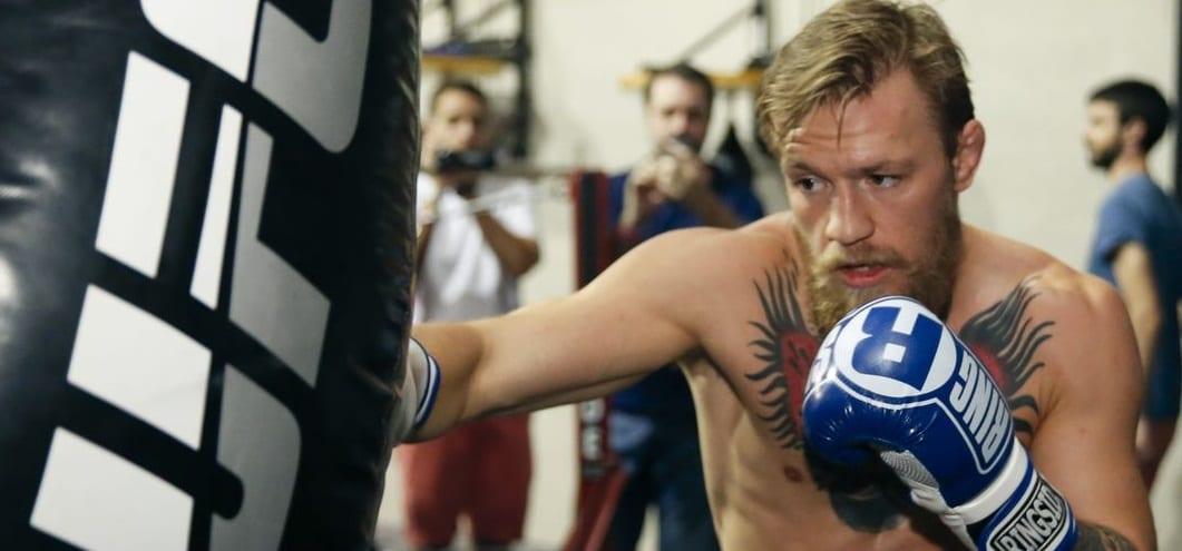 mcgregor-boxing-lg