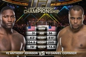 cormier-johnson-2