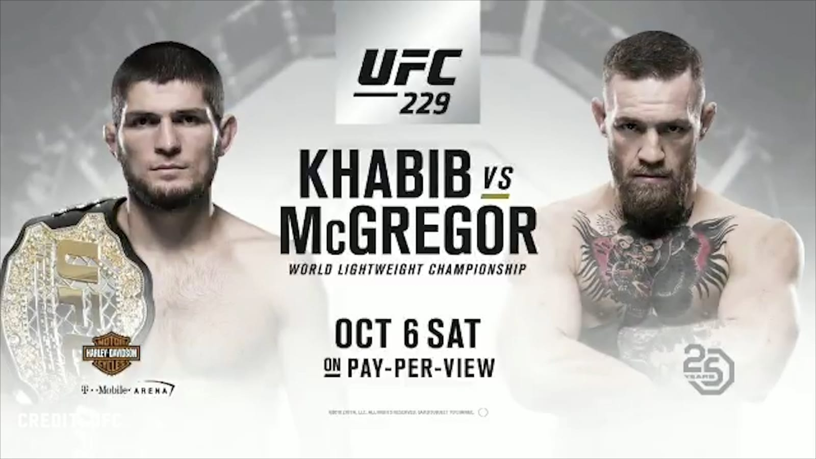https://themaclife.com/wp-content/uploads/2018/08/ITS-OFFICIAL-@TheNotoriousMMA-vs-@TeamKhabib-goes-down-at-UFC229-on-October-6th-_1.00_01_06_10.Still001.jpg