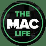 themaclife.com